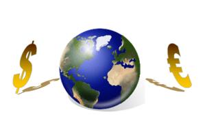 idea-negocio-exportacion