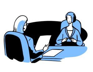 idea-negocio-agencia-recursos-humanos