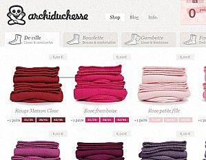 calcetines-online