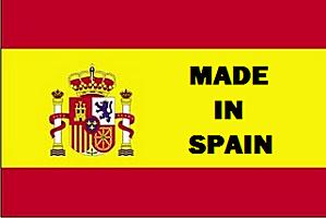 fabricacion-nacional