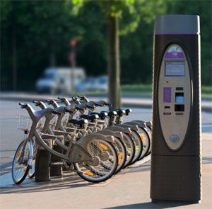 boom-bicicletas