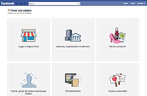 crear-pagina-empresa-facebook