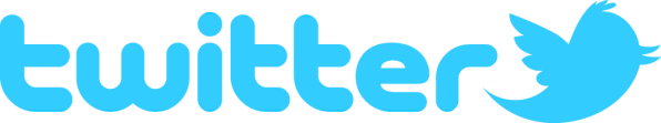 crear-twitter-empresa