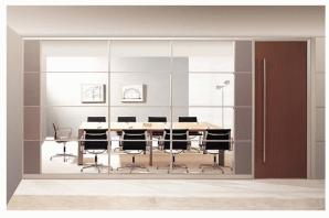 oficina-modular