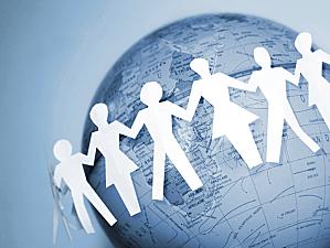 responsabilidad-social-corporativa-ejemplos