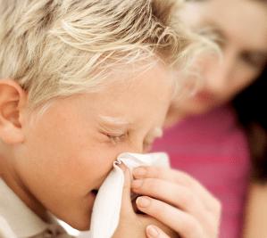 contra-las-alergias