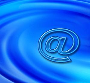 como-hacer-emailing