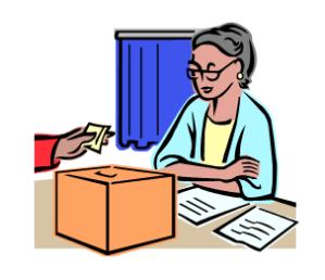plataforma-comparativa-programas-electorales