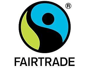 que-es-el-comercio-justo