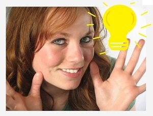 ejemplos-de-ideas-de-negocio