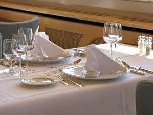 montar-restaurante-rentable