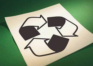 idea-negocio-recogida-basura-reciclable.jpg