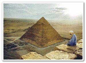 esquema-piramidal