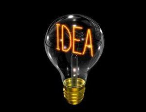 buenas-ideas-de-negocio