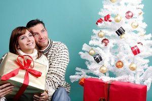 estrategia-ventas-navidad-2