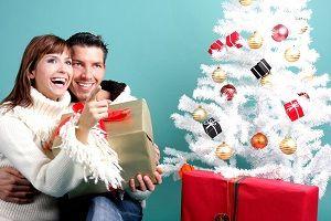 estrategias-ventas-navidad