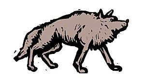 el-lobo-feroz