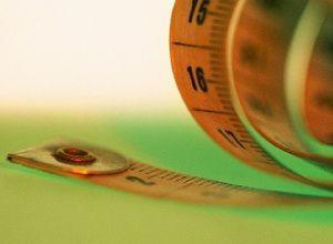 medir-resultados