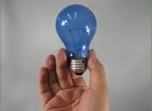 ideas-para-montar-negocios