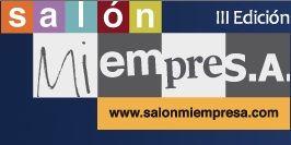 salon-mi-empresa-2012