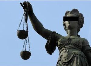 inseguridad-juridica