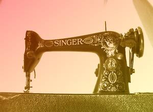maquinas-de-coser-de-segunda-mano