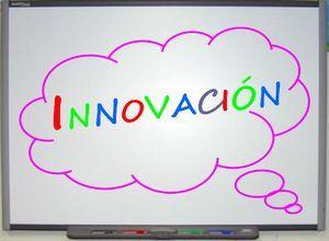 empresas-mas-innovadoras-del-mundo.jpg