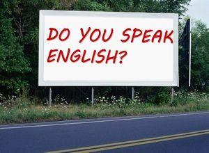 aprender-ingles.jpg