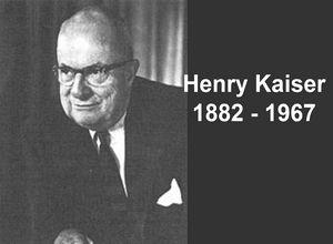 henry-kaiser.jpg