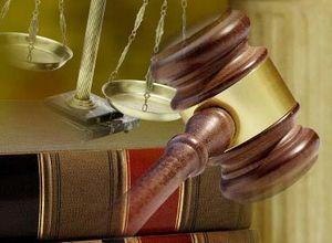 ideas-de-negocios-para-abogados