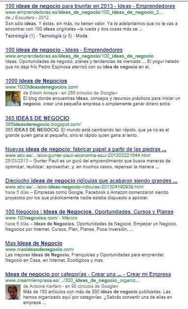 google-ideas-de-negocio.jpg