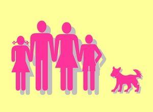 ideas-de-negocio-familia