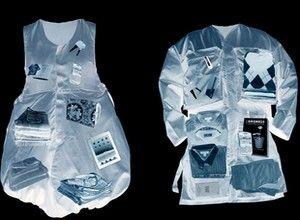 abrigo-maleta