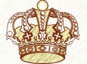 el-rey-y-los-dos-sabios