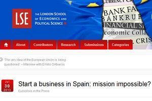 emprender-en-espana-mision-imposible.jpg