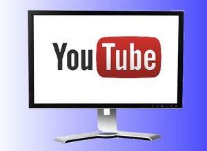 hacerse-de-oro-con-Youtube
