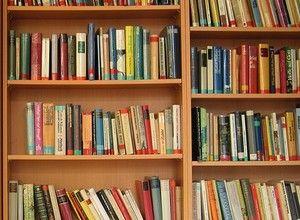 montar-una-libreria