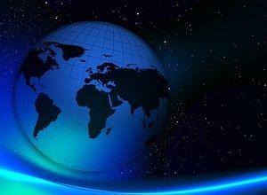negocios-escalables-en-internet