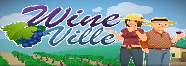 wineville.jpg