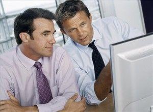 Master-de-contabilidad-y-auditoria