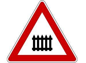 barreras-de-entrada