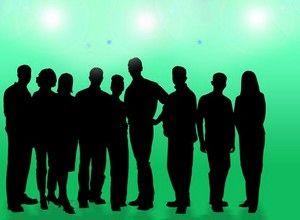 comunidades-de-emprendedores