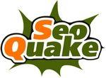 herramientas-blog-seoquake.jpg