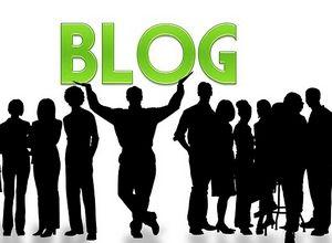 herramientas-para-tu-blog