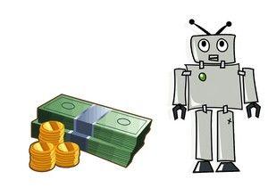 tres-leyes-de-la-robotica