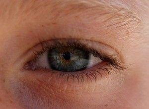proteger-los-ojos-de-las-luces-led