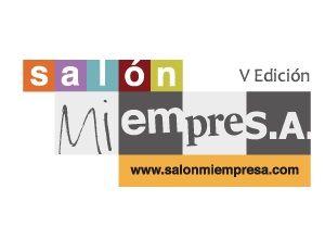 salon-mi-empresa-2014