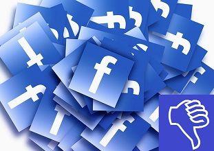 tu-pagina-de-facebook-ya-no-vale-nada
