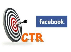 post-patrocinado-en-facebook