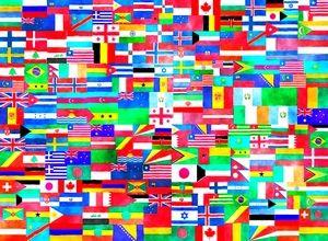 extranjeros-en-españa